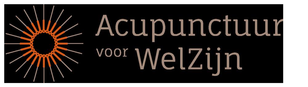 Acupunctuur-voor-Welzijn